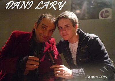 dani-lary-2
