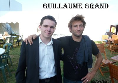 guillaume-grand