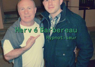 herve-barbereau